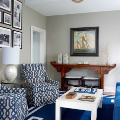 House Beautiful Living Room Ideas Help Me Decorate My Designer Libby Langdon Covers Reveals 4 Daykeovers Daykeover