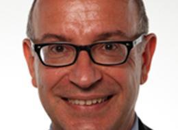 Yoram Gutgeld Matteo Renzi