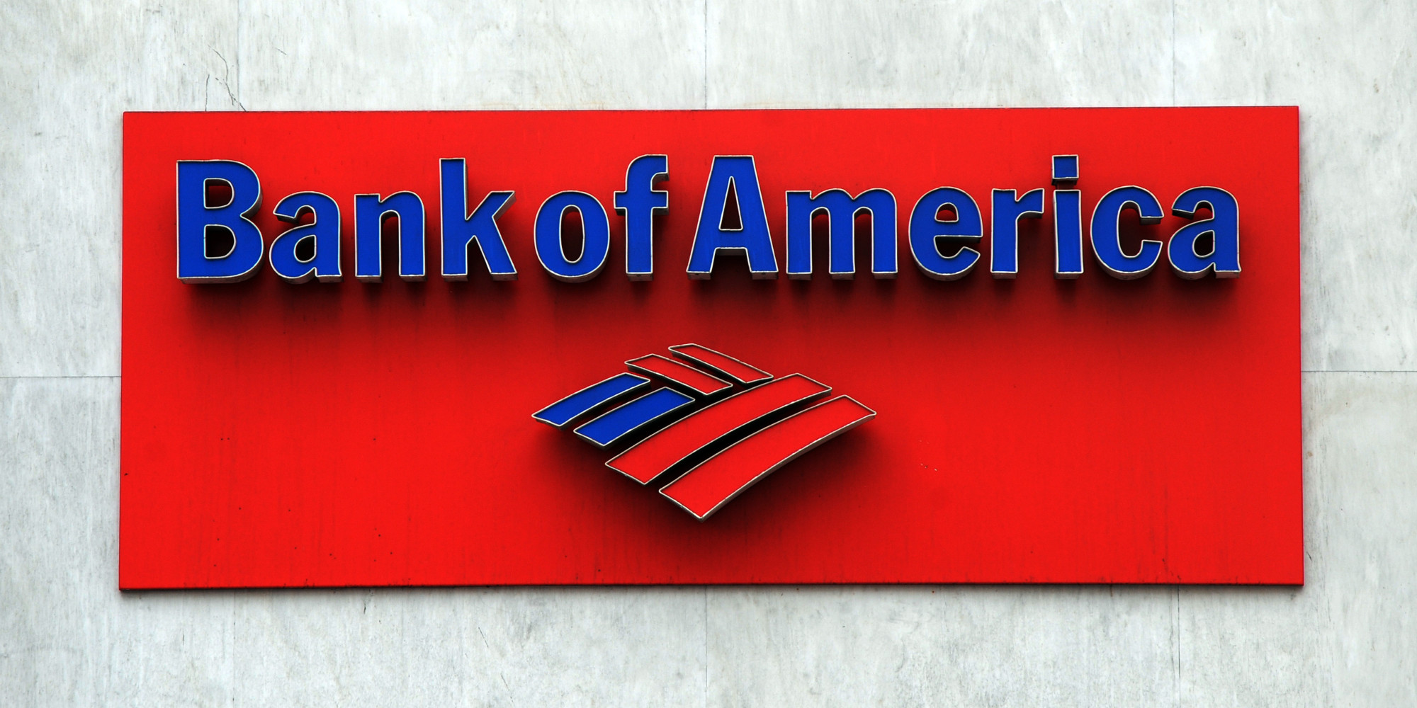 Bank Of America Intern Didnt Die Of OverExhaustion