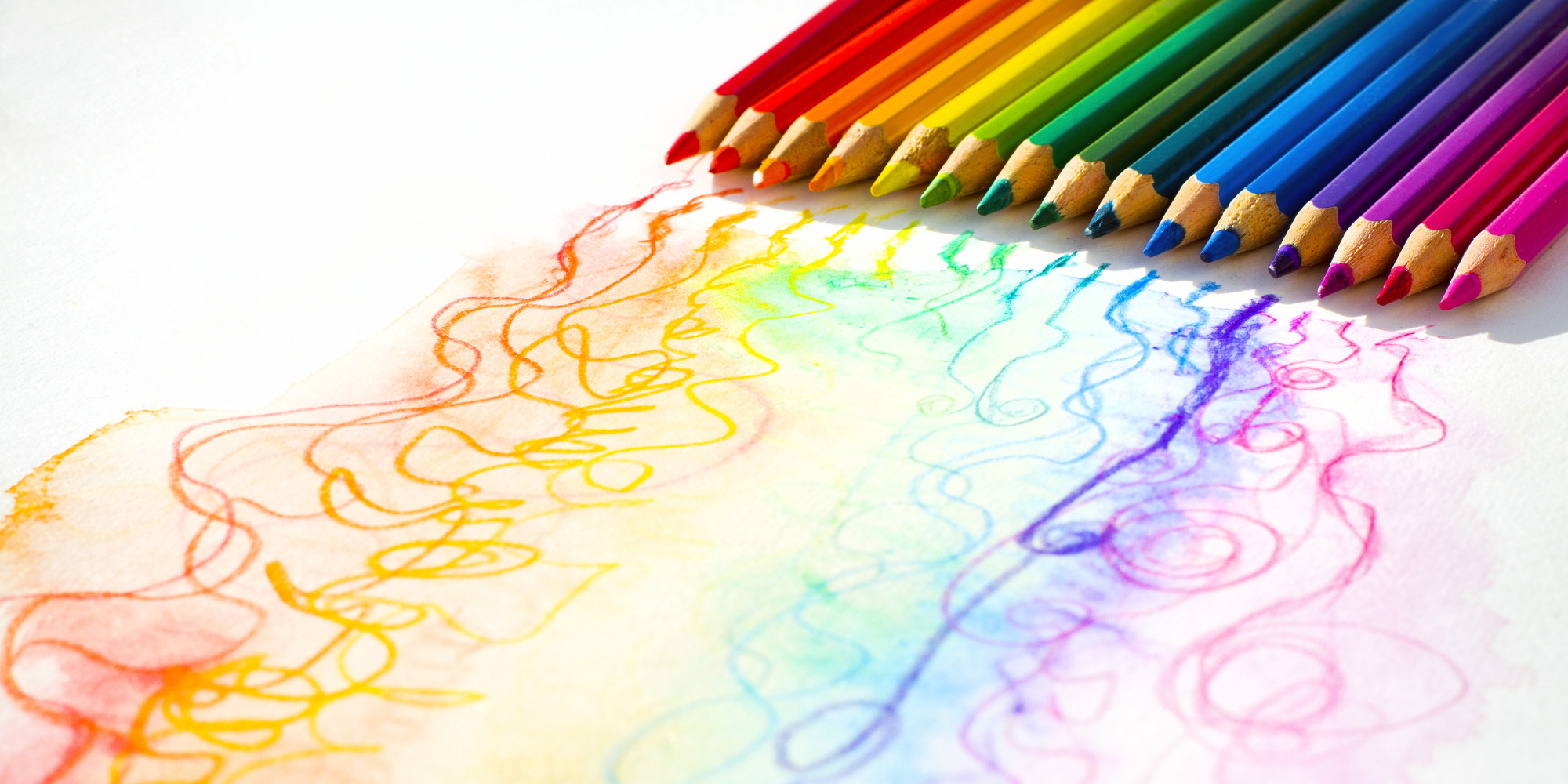 7 Reasons Adult Coloring Books Are Great For Your Mental