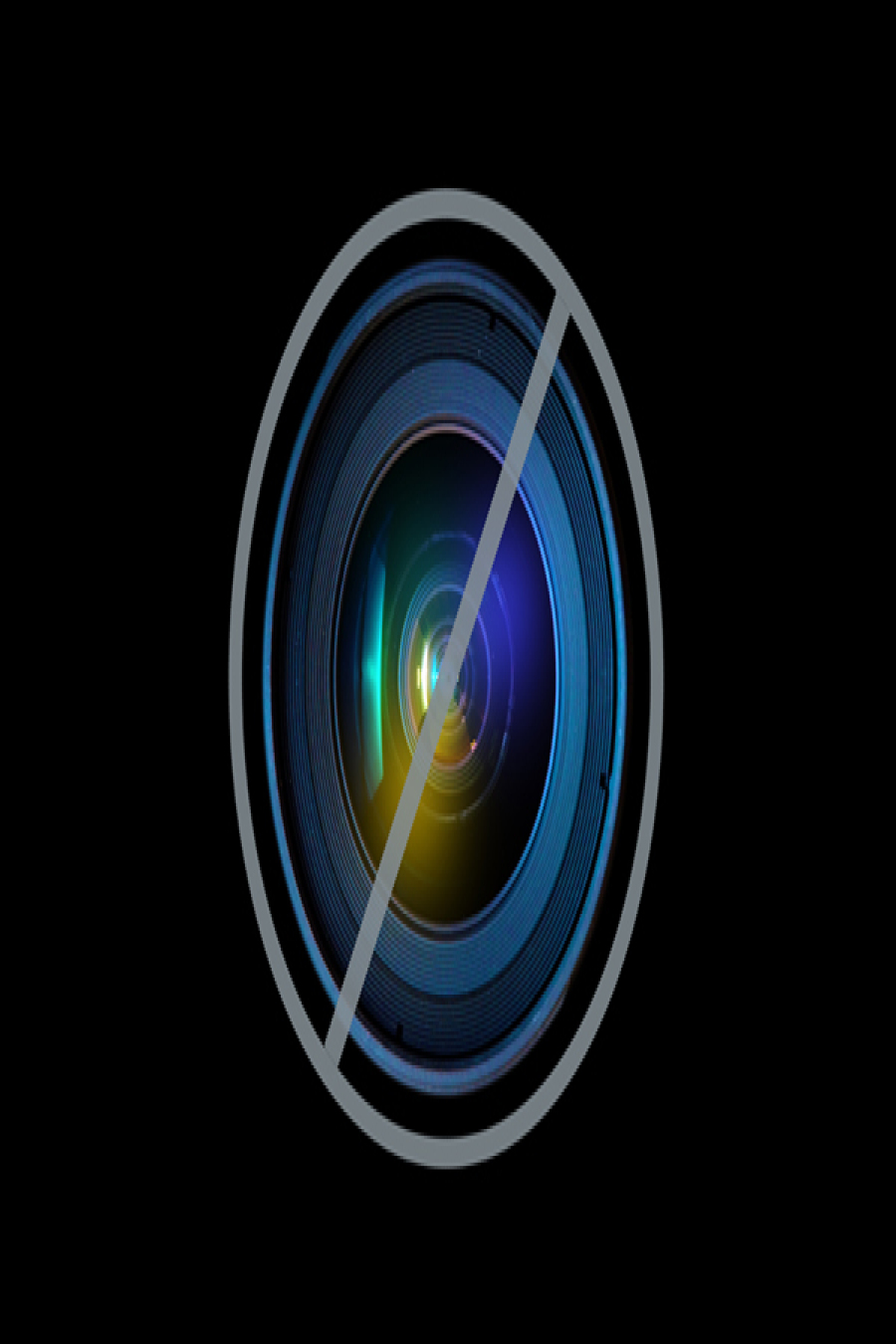 moving image 7