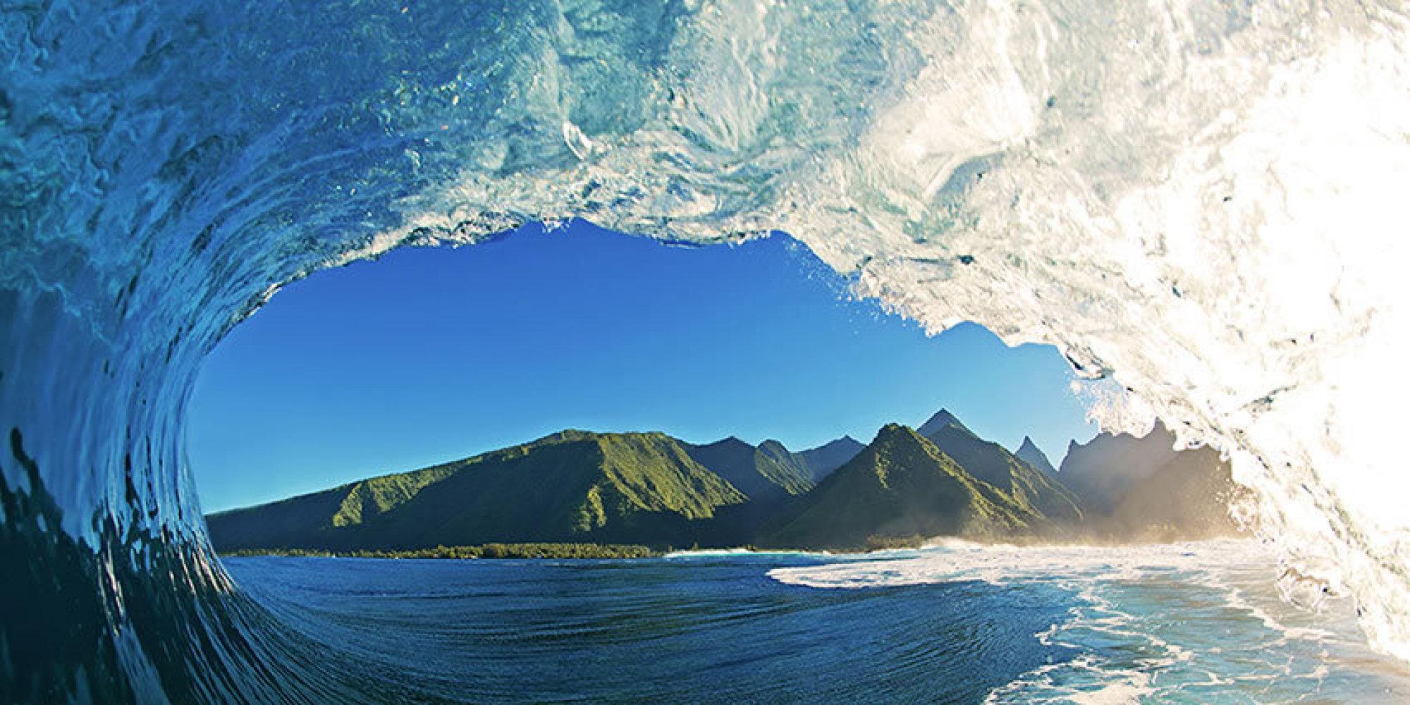 Photographer Clark Littles New Book Taking An Ocean