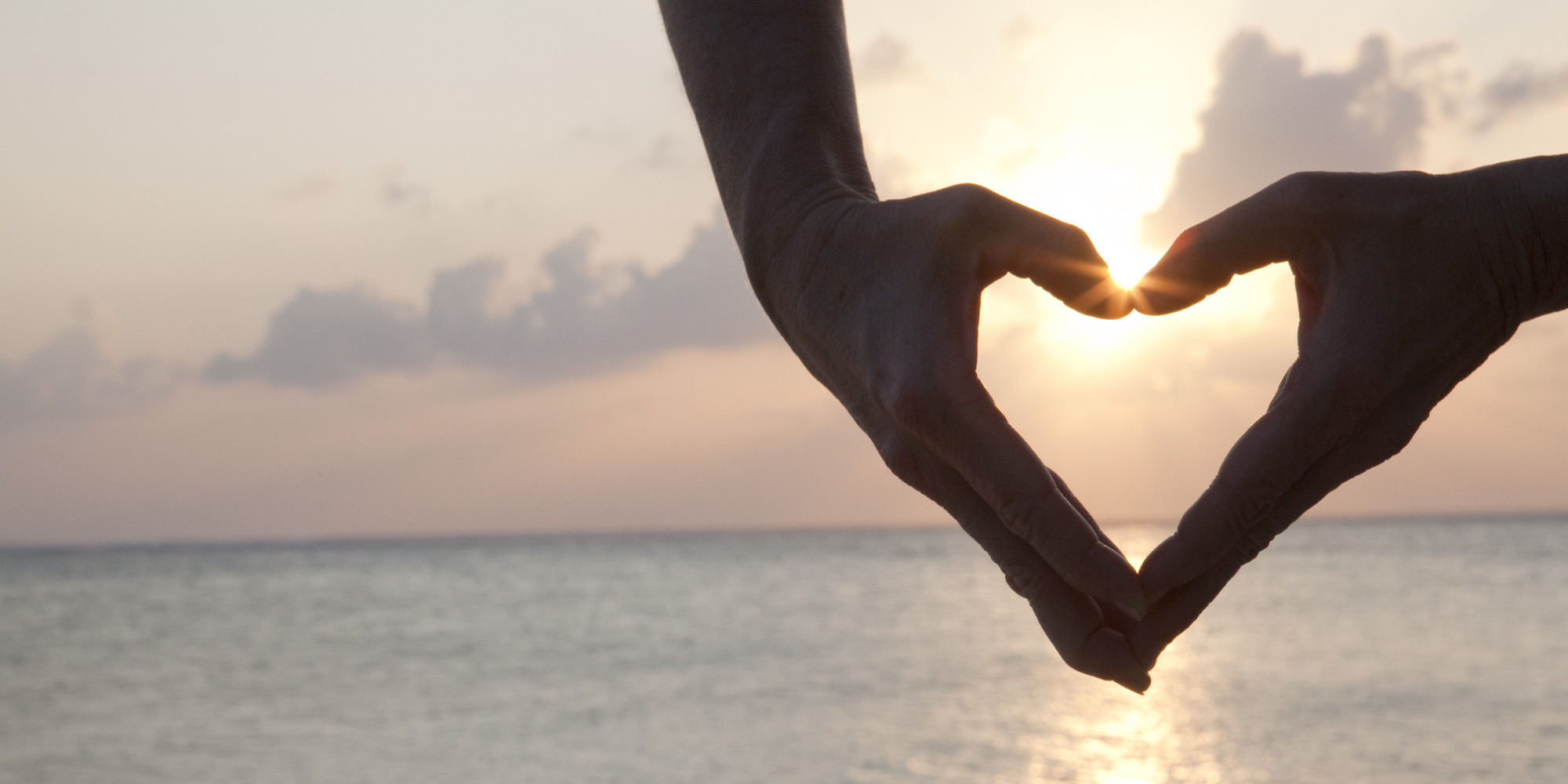 Cute Couple Holding Hand Wallpaper The Best Love Advice I Ve Ever Received Huffpost