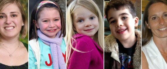 https://i0.wp.com/i.huffpost.com/gen/1515516/thumbs/n-NEWTOWN-VICTIMS-large570.jpg