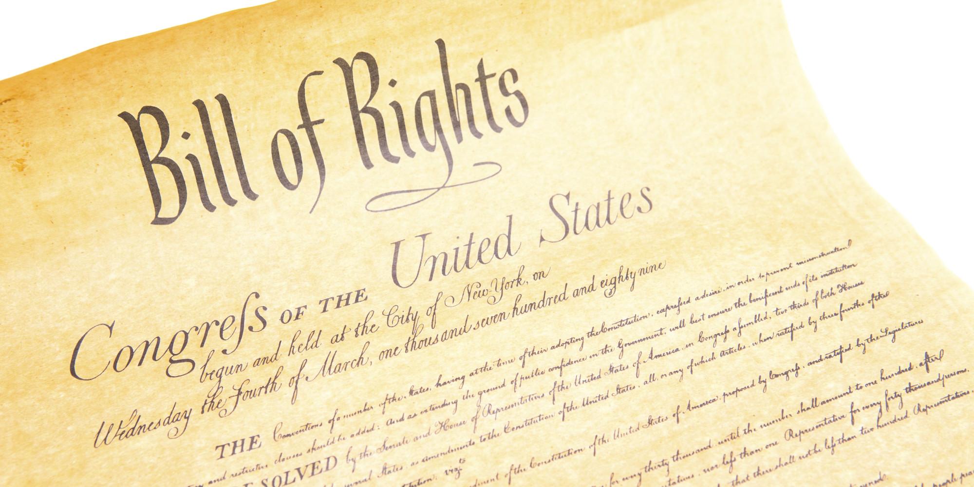 Quotes On The 13 Amendment Quotesgram