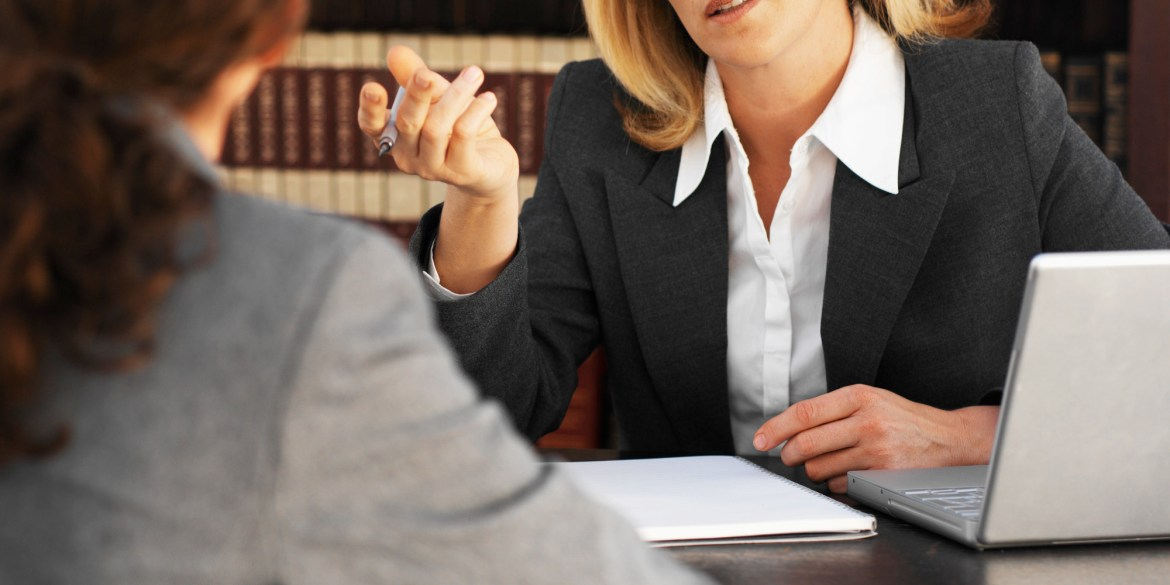 5 Ways Women Can Avoid Losing Money To A Divorce Lawyer Huffpos