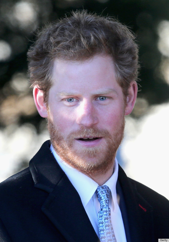 https://i0.wp.com/i.huffpost.com/gen/1533063/thumbs/o-PRINCE-HARRY-570.jpg