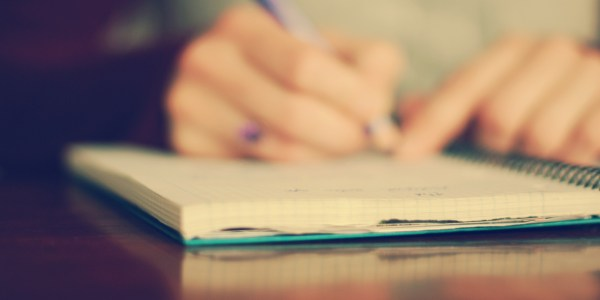 Find Writer' Voice In 2014 Huffpost