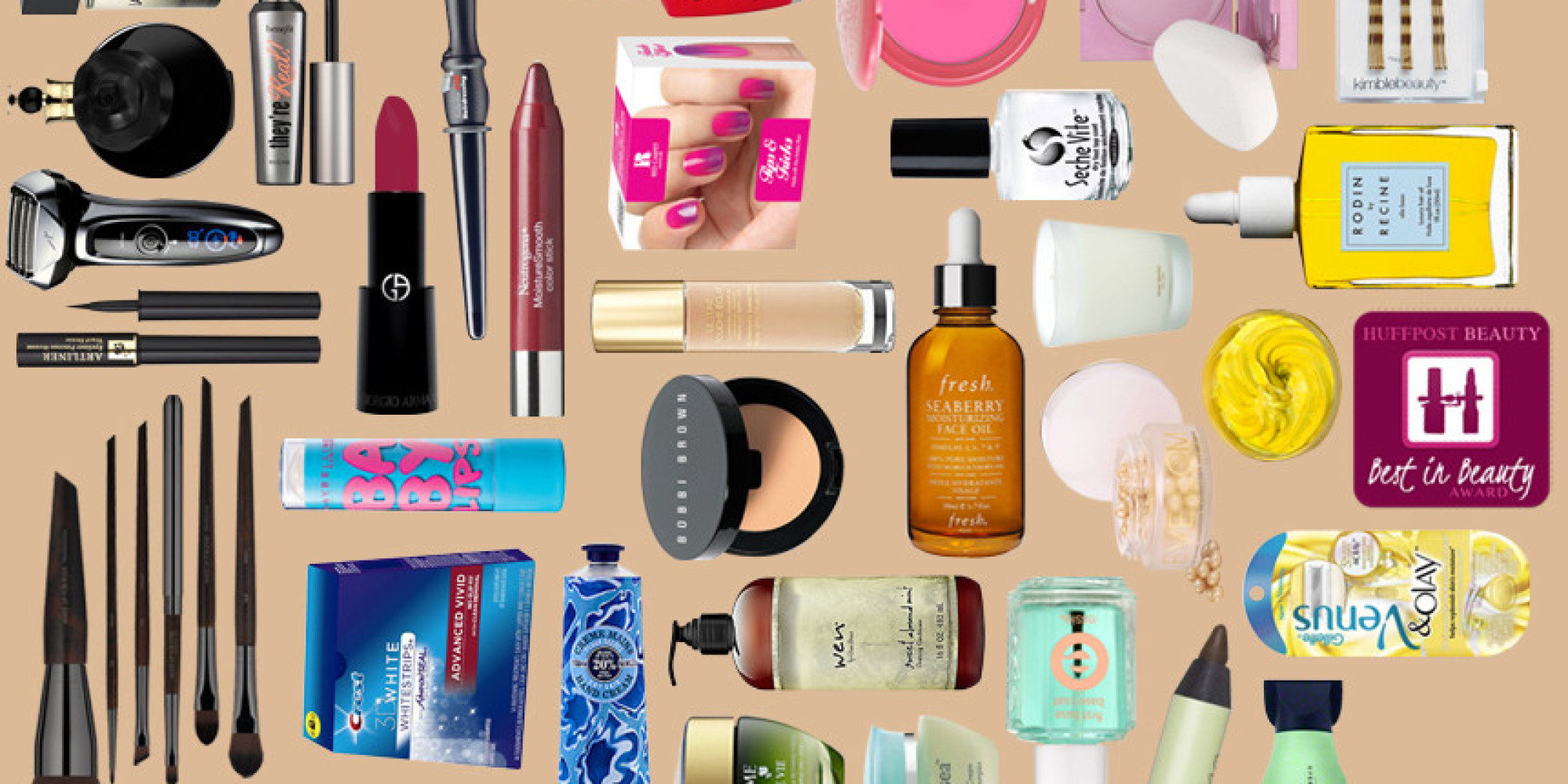 Account cosmetics for asian women | XXX Porn Library