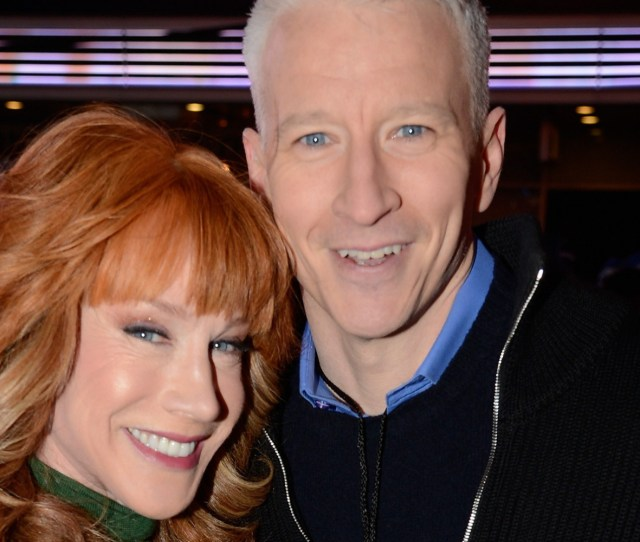 Kathy Griffin Topless Kathy Griffin Bikini Kathy Griffin Boobs Kathy Griffin Hot Pictures Kathy Griffin Nude Kathy Griffin Nude Kathy Griffin Upskirt