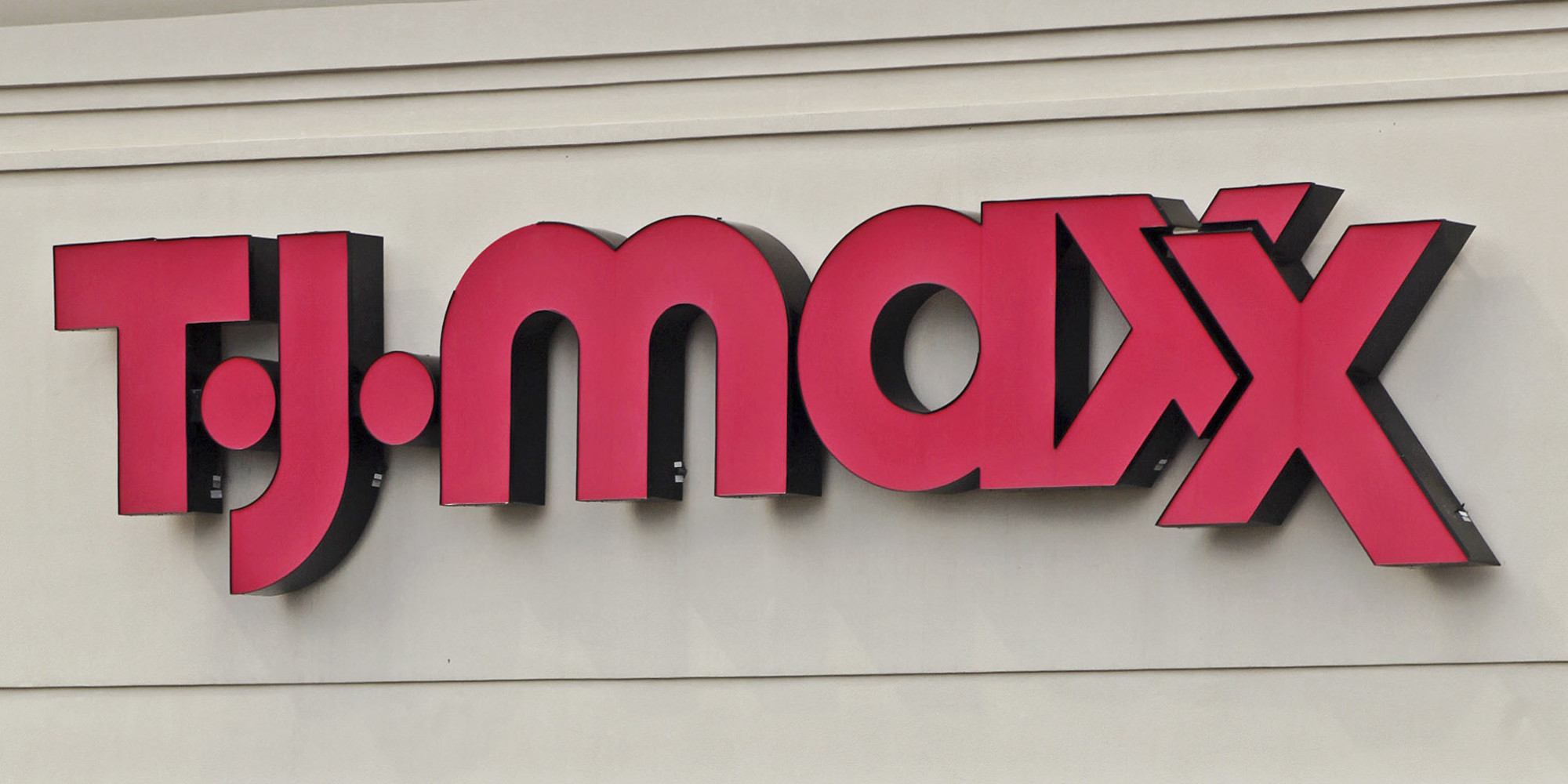 Tjmaxx Chairs 17 Reasons You Should Be Shopping At Tj Maxx Huffpost