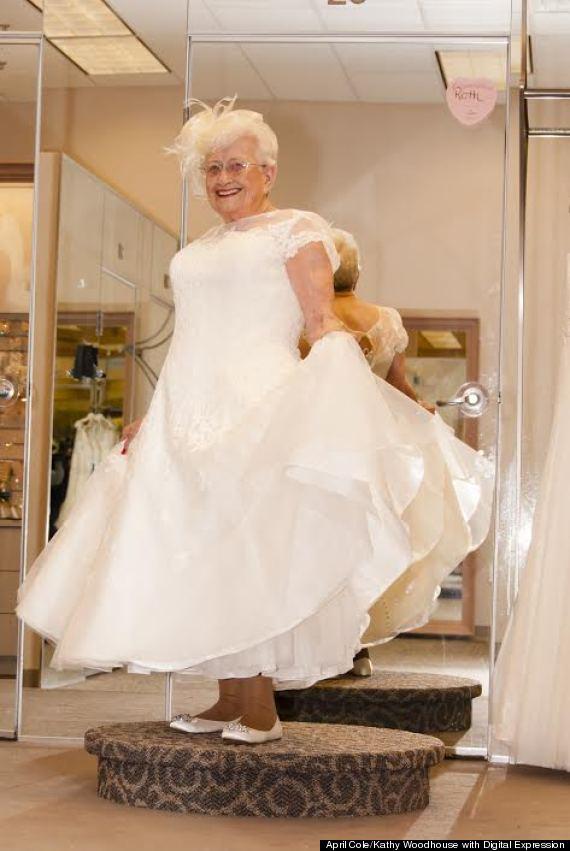 photo 8 bridal guide