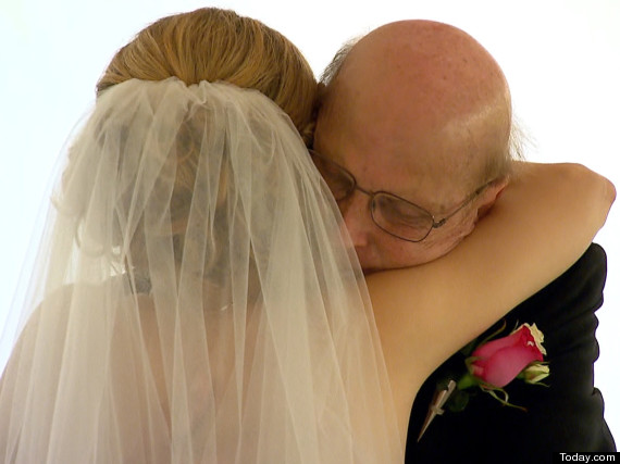 photo 4 bridal guide
