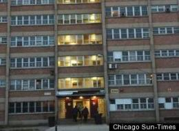 27 The Ghosts Of Public Housing Ideas Chicago History Chicago My Kind Of Town