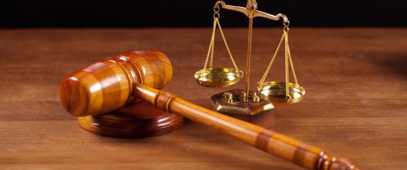 CONSTITUTION JUSTICE