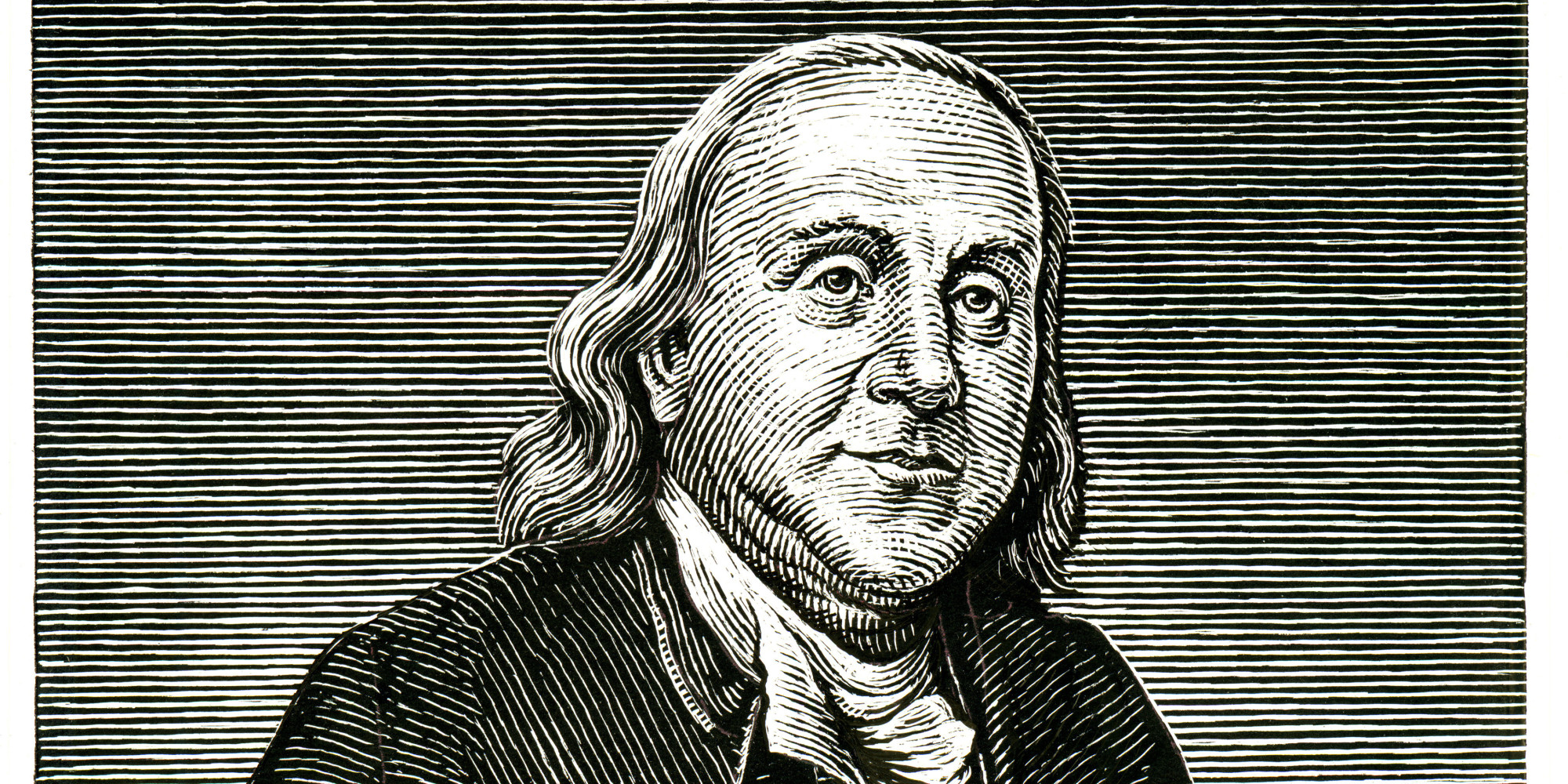 Harness The Ben Franklin Effect Boost Your Career