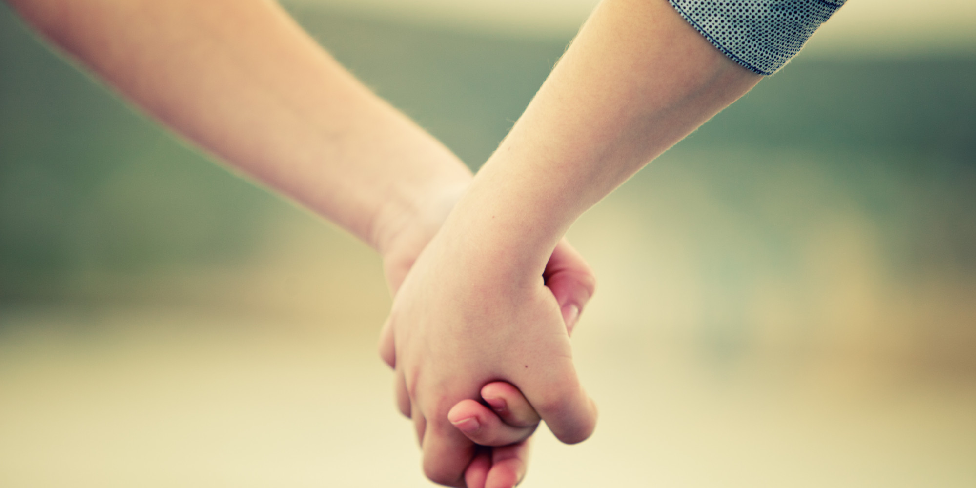 Image result for holding hands