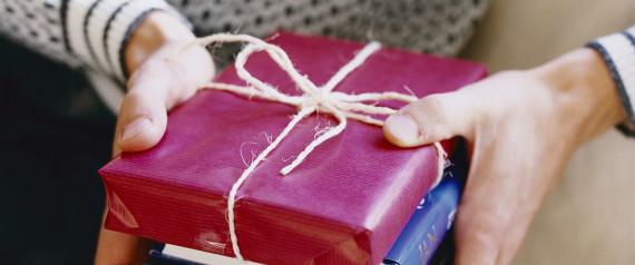 book present