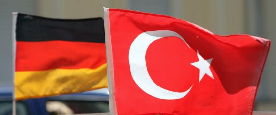 muslimischer feiertag deutschland