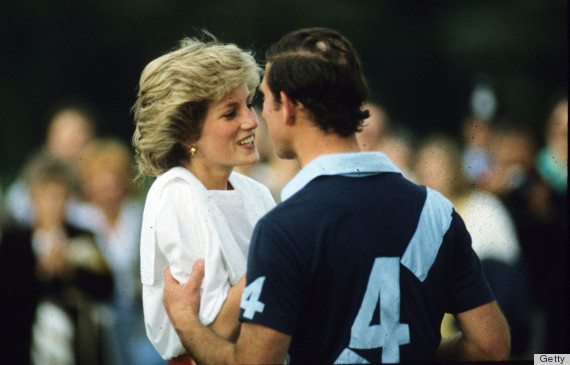 Kate Middleton Queen Elizabeth Relationship