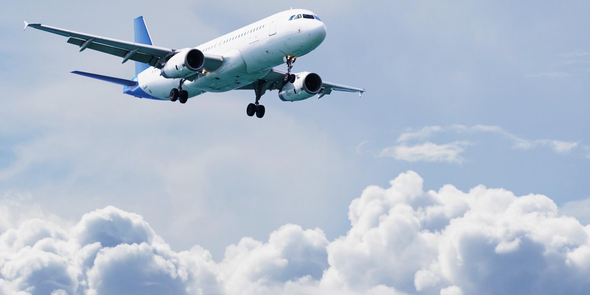 Sharjah to Calicut flights