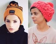 5 ways wear beanie hat