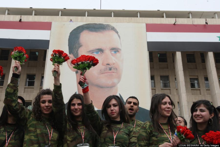 https://i0.wp.com/i.huffpost.com/gen/1624619/thumbs/o-VALENTINE-DAY-SYRIA-900.jpg