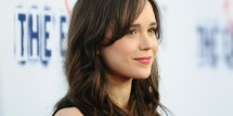 Time Thrive Ellen Page