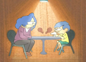 Mothers Day Storycorps