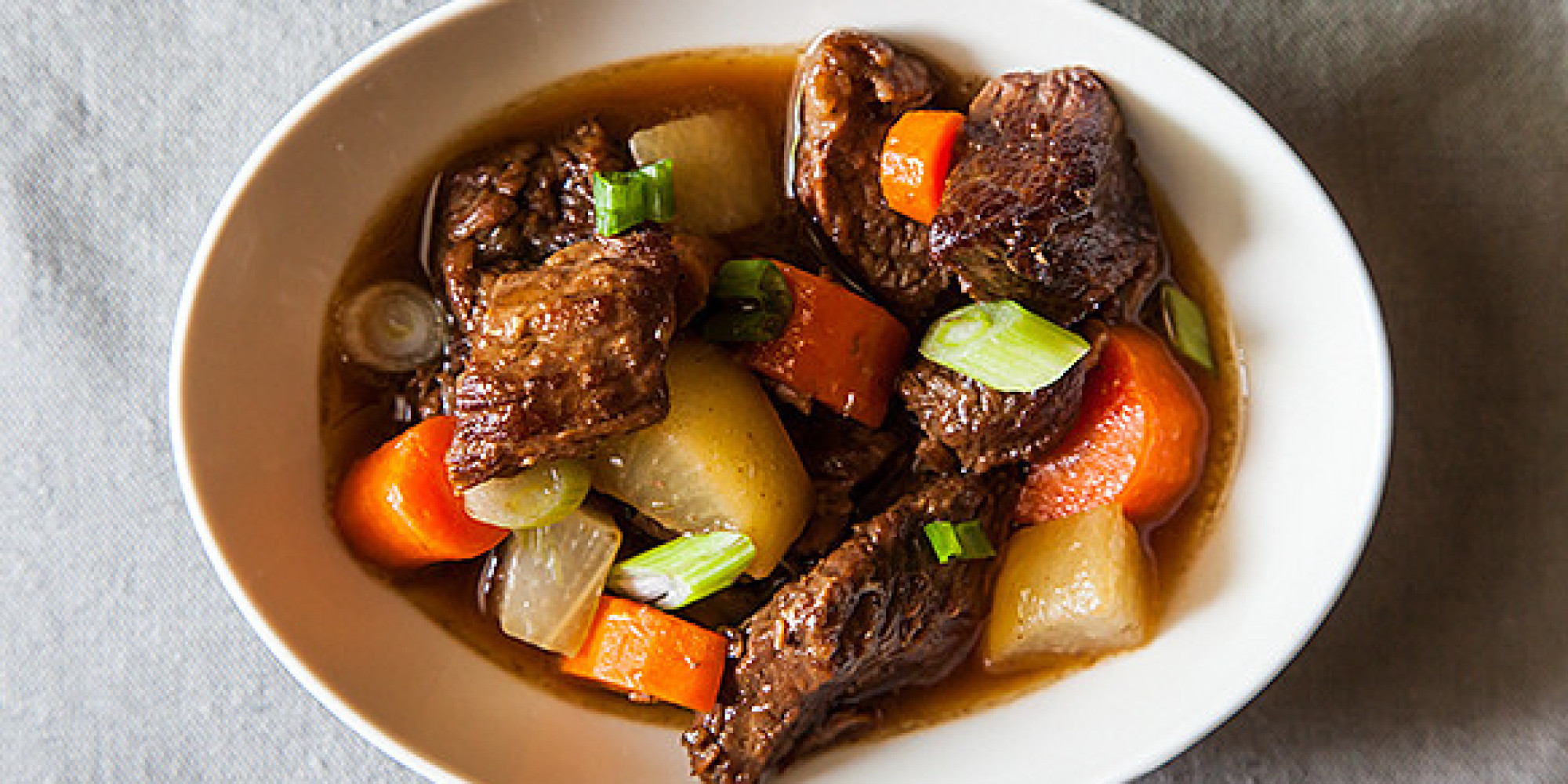 10 beef stew recipes that39ll make you feel all warm and cozy photos