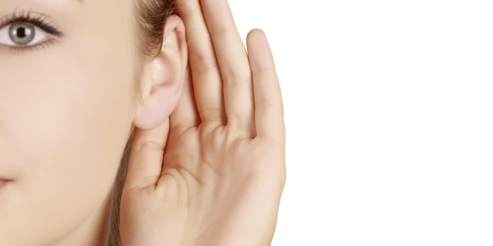 Resultado de imagen para Listen