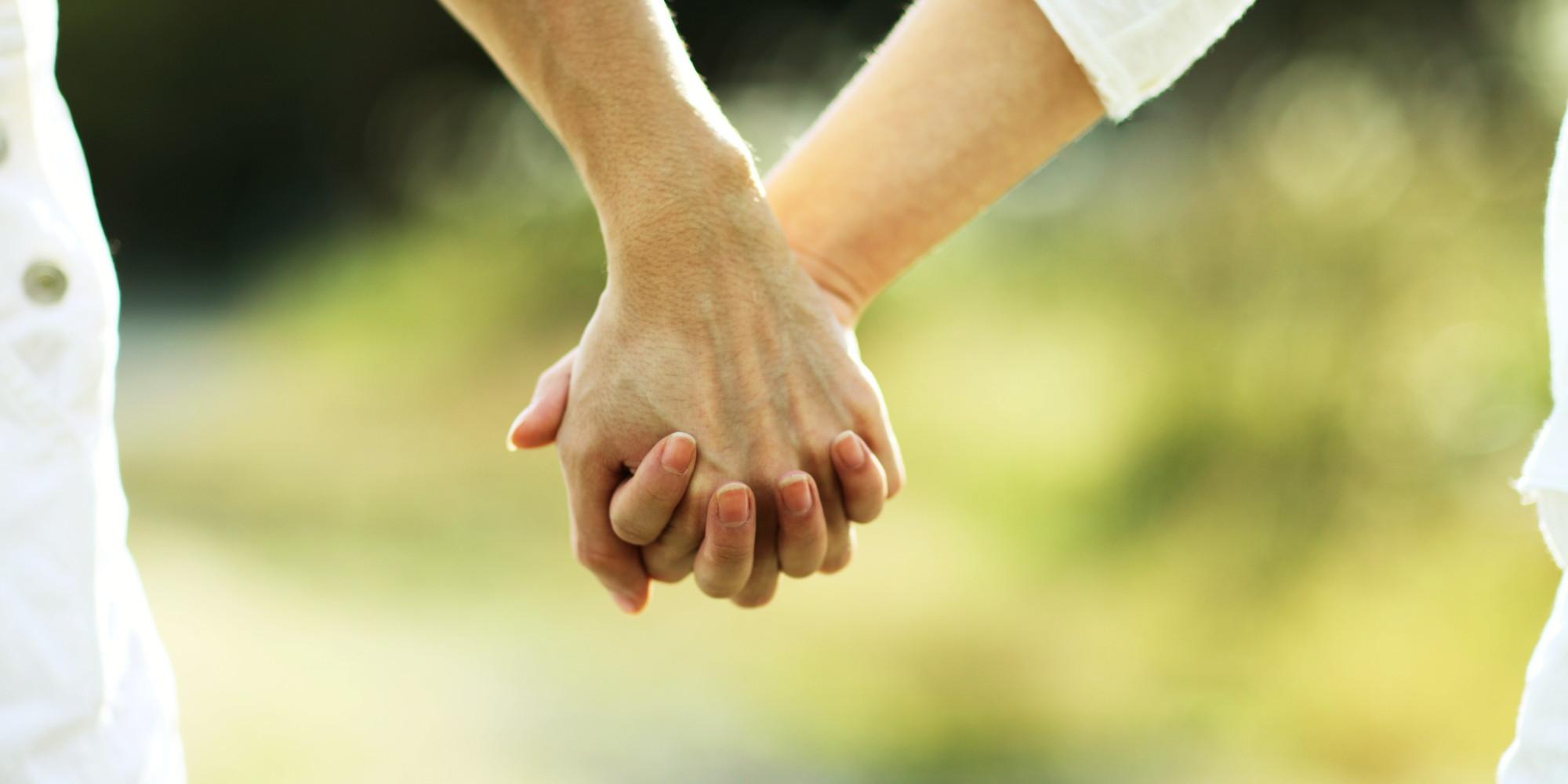 Résultats de recherche d'images pour «wedding»