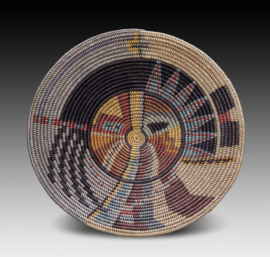 Contemporary American Indian Art