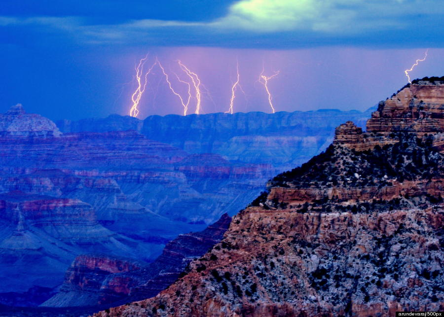 Image result for images of the grand canyon