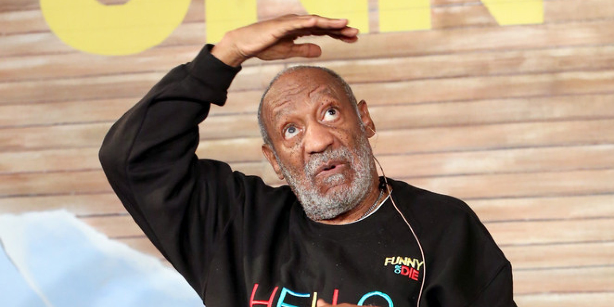 Bill Cosby S First Instagram Comic Legend Posts Video