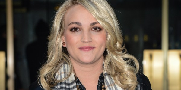 Jamie Lynn Spears Reportedly Married Weds Watson In Orleans Huffpost