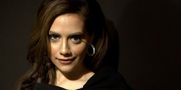 Brittany Murphy' Final Film ' Wicked' Receives