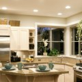 Kitchen cabinets read the have i ruined my kitchen cabinets