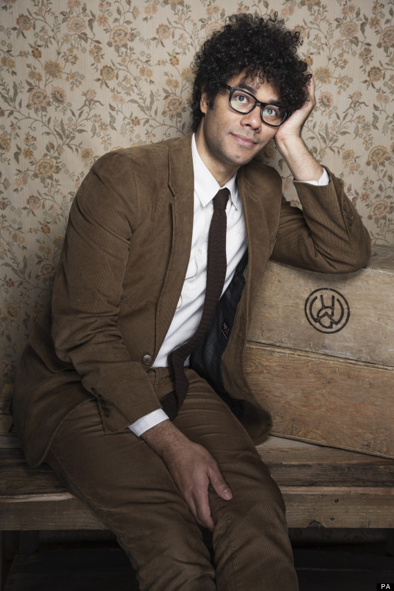 https://i0.wp.com/i.huffpost.com/gen/1717161/thumbs/o-RICHARD-AYOADE-570.jpg