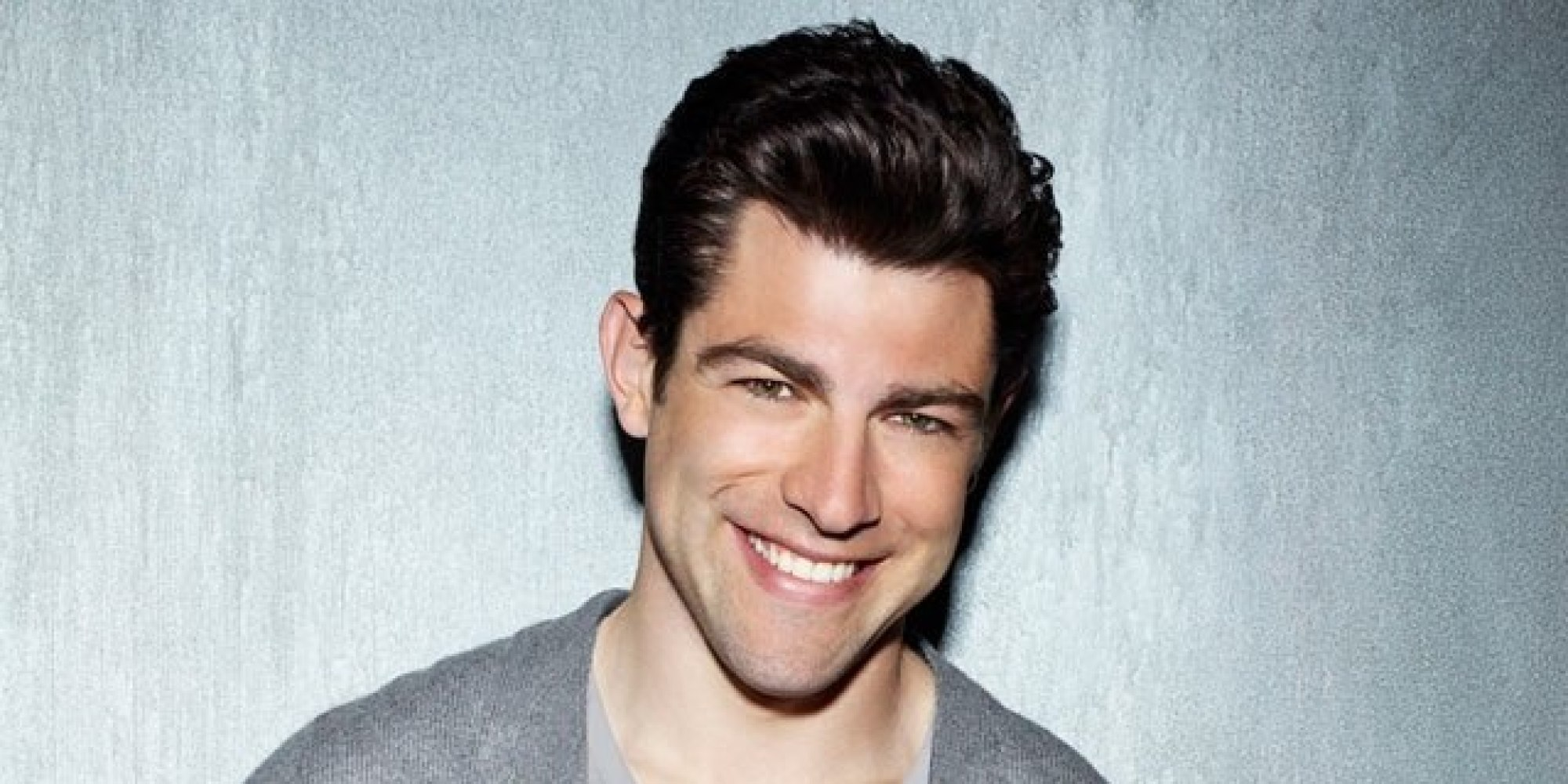 https://i0.wp.com/i.huffpost.com/gen/1752770/images/o-MAX-GREENFIELD-QUIT-ACTING-facebook.jpg