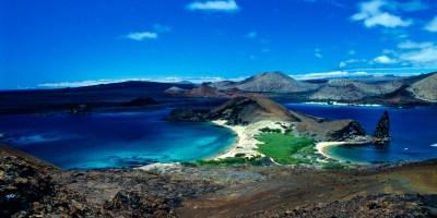 In Photos: 10 Reasons To Visit The Galapagos Islands In ...