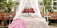 10 Easy Bedroom Makeover Ideas | HuffPost UK