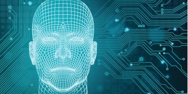 Human Computer Technology