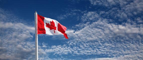 n-CANADA-FLAG-large570.jpg