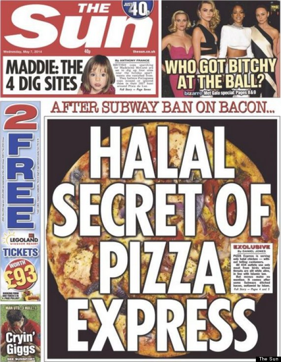 https://i0.wp.com/i.huffpost.com/gen/1780926/thumbs/o-THE-SUN-HALAL-570.jpg