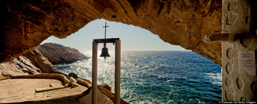 catholic singles in cave in rock List of catholic church musicians is a list of people who perform or compose catholic music catholic rock artists priestie boyz.