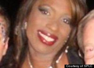Georgia Accused Of Sentencing Transgender Woman To