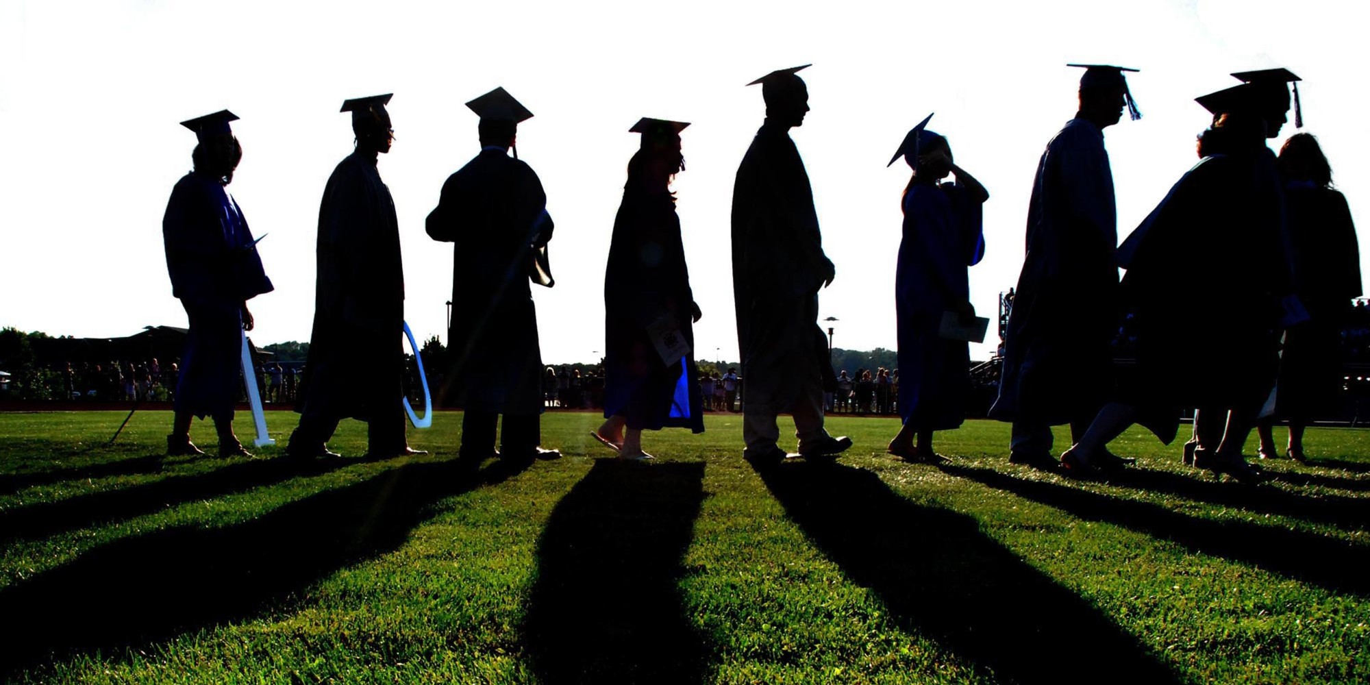 An Open Letter About Life After College