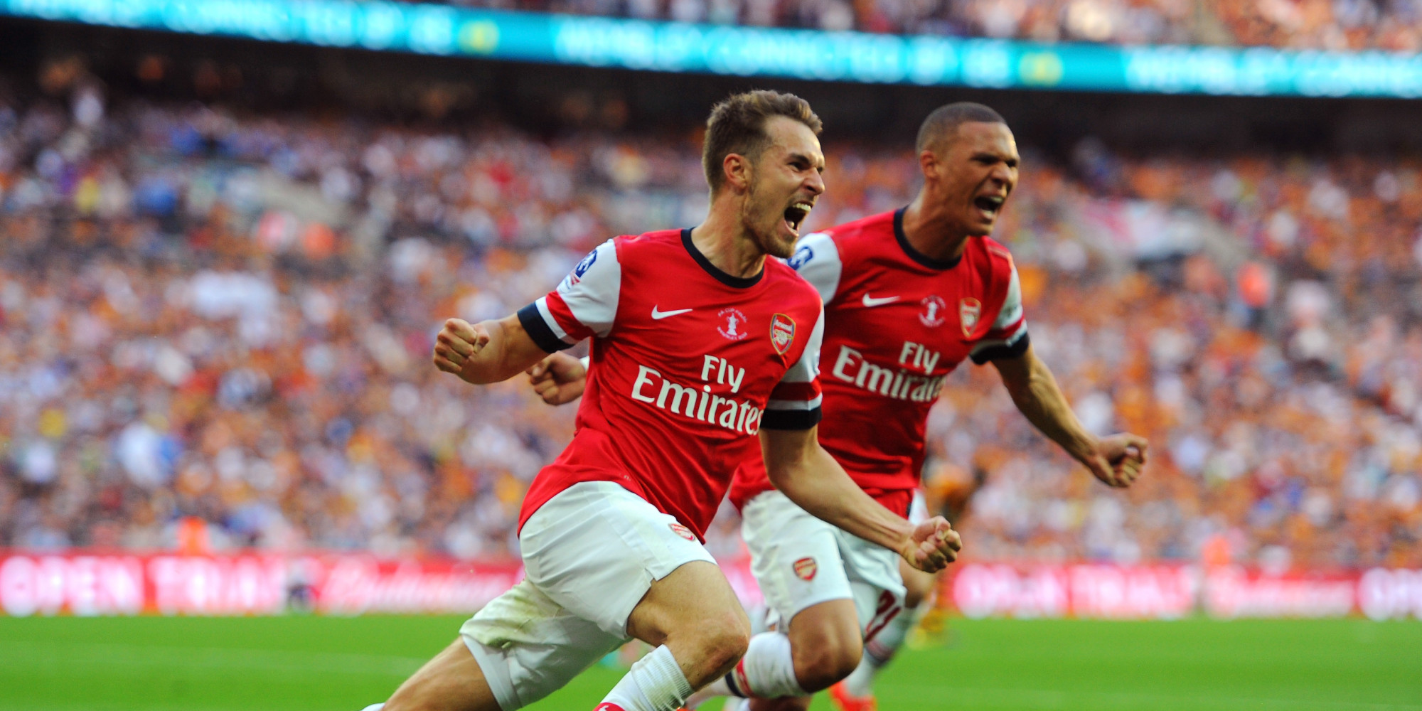Image result for ramsey v hull
