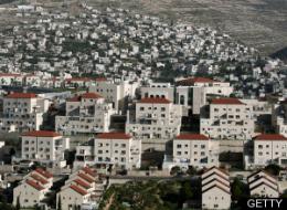 Presbyterians Israel